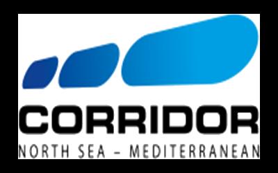corridor_northsea_mediterranean