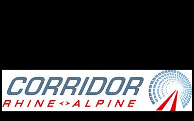 logo_corridor_rhine_alpine