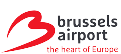 logo_brussels_airport